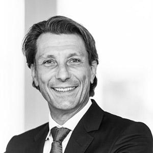 Portrait-Ralf-Gentejohann