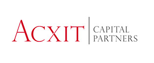 Acxit Logo