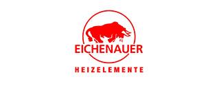 Eichenauer Logo