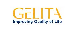 Gelita Logo