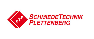 Plettenberg Logo