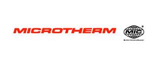 microtherm Logo