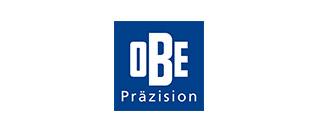 OBE Ohnmacht & Baumgärtner Meritus Kunde