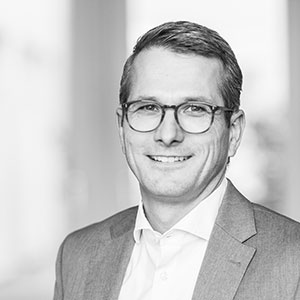Team / Jens Zimmermann