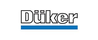 dueker-meritus-kunde-logo