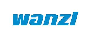 wanzl-gmbh-meritus-kunden-logo